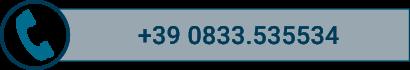 +39 0833.535534