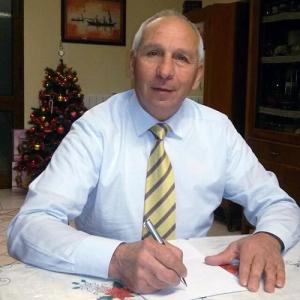 Cesare Indino